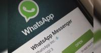 ¡Atención! WhatsApp dejará de funcionar en estos celulares a fines de 2016