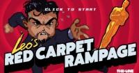 Gana un Oscar con Leo DiCaprio en el nuevo juego más adictivo de internet
