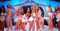 """El trágico secreto detras de """"Victoria's Secret"""" que probablemente no conocías"""