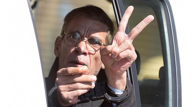 37f5b6fac1d16e96daab6d7cf71d57f8-EgyptAir-hijack-suspect--Seif-al-Din-Mohamed-remanded-in-Cyprus