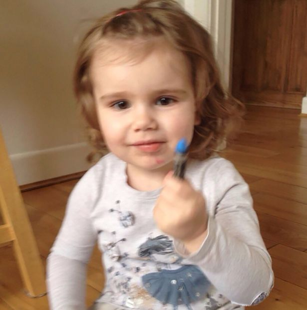 PAY-Four-year-old-Maddie-Moore (2)