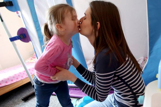 PAY-Maddie-Moore-4-with-her-mother-Catherine (1)