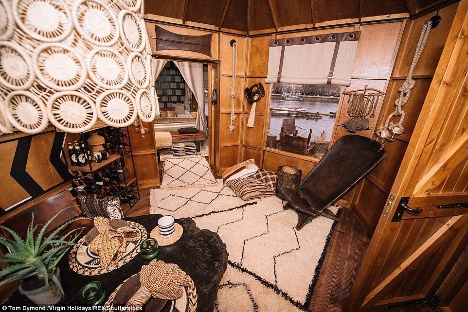 casa arbol 7