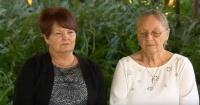 Después de ser amigas durante 40 años, descubrieron un enorme secreto que jamás esperaron