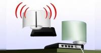 Con este simple truco tu señal de Wi-Fi será más potente que nunca y para siempre