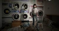 Refugiados del desastre nuclear de Japón regresan a su ciudad fantasma ¿el resultado? Totalmente desgarrador.