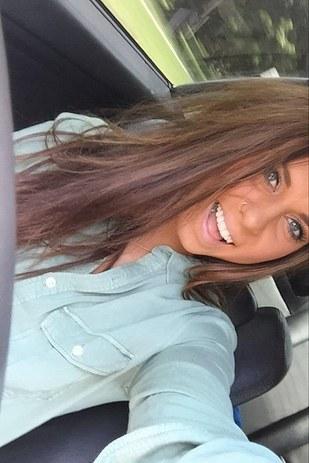 kelsey1