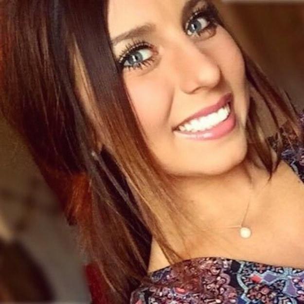 kelsey3