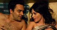 9 mitos del sexo que has creído toda tu vida y que son FALSOS