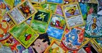¿Coleccionabas cartas Pokemon? Hoy podrían valer MUCHO dinero