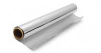 Has estado usando mal el papel aluminio toda tu vida y esta es la razón