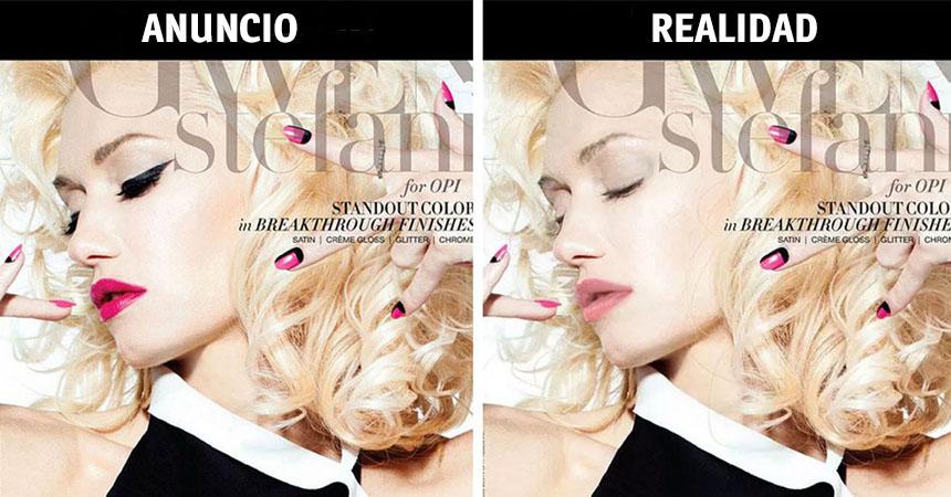 portada-anuncios