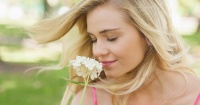 Con esta aplicación para celular podrás saber cómo se llaman las flores y plantas