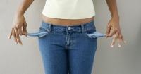 Por esta razón cada vez vemos menos bolsillos en la ropa de las mujeres