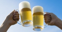 El desconocido beneficio de la cerveza que podría salvarte la vida