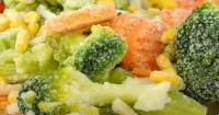 7 mitos y verdades que debes saber antes de comer alimentos congelados