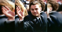 Leonardo DiCaprio está muerto y hace 15 años que lo sustituye un impostor… Según una leyenda