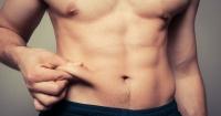 """""""Perdí 10 kilos en 24 horas"""": la dieta extrema que no deberías hacer"""