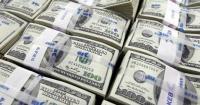 Un simple error ortográfico impidió el robo de 1000 millones de dólares