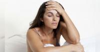 Estudios demuestran que dormir seis horas es lo mismo que no dormir nada