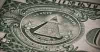 Has oído hablar de los Illuminati, pero ¿quienes son realmente?