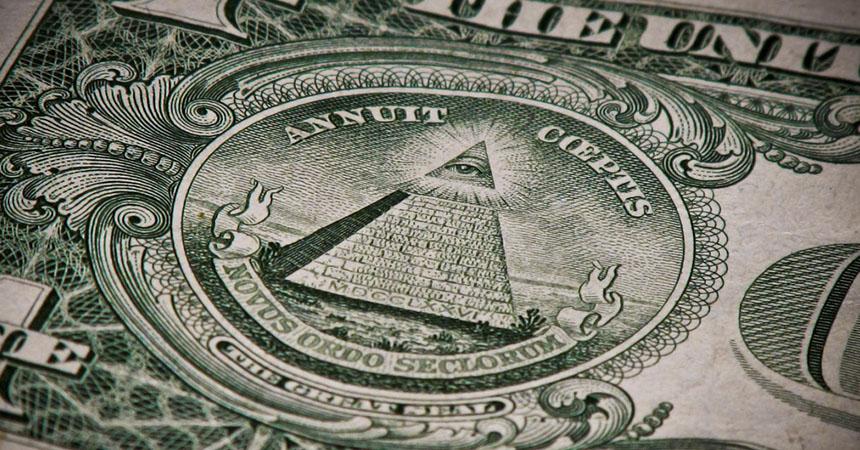 portada-iluminati