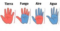 La forma de tus manos dice mucho más de tu personalidad de lo que crees