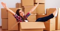 8 cosas que deber hacer sí o sí antes de irte a vivir solo