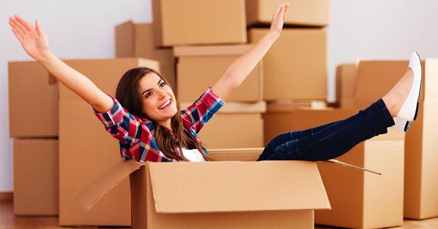 8 Cosas que debes Saber antes de irte a vivir Solo