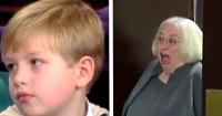 Este niño resolvió un misterio de hace más de 60 años y lo que causó te dejará sin palabras