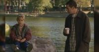 """17 años después: Así luce hoy el niño de la película """"Un Papá Genial"""" de Adam Sandler"""