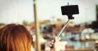La primera selfie de la historia tiene más de 170 años y así se ve