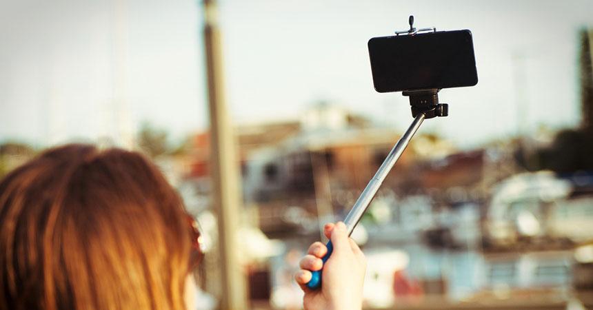 portada-selfie