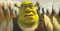 No te imaginas cómo era el extraño primer diseño de Shrek