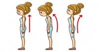 ¿Sigues soltero? Tu postura corporal podría ser la causa
