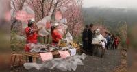 Estos aldeanos chinos venden aire envasado por una sencilla razón