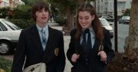 """Así luce ahora el enamorado de Anne Hathaway en """"El diario de la princesa"""""""