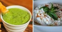 15 deliciosas salsas del mundo que TIENES que probar