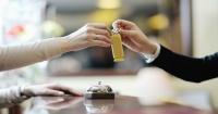Los seis secretos que los dueños de hoteles no quieren que sepamos