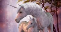 La ciencia lo ha demostrado: los unicornios SÍ existieron. Pero no eran como piensas.