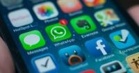 5 trucos ocultos que puedes usar para sacar máximo provecho de Whatsapp