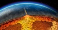 Esto es lo que ocurrirá cuando el megavolcán de Yellowstone entre en erupción