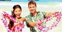 ¿Desempleado? ¡Hawaii te paga más de 50.000 dólares por irte a trabajar allá!
