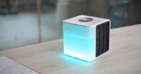 Este revolucionario invento cambiará la idea que tienes del aire acondicionado
