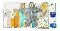 """Estas """"cajitas de bebé"""" están revolucionando a los padres de todo el mundo"""