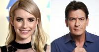Estas 7 celebridades tienen padres famosos y tú no tenías idea