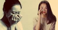 El drama que viven las mujeres chinas que se acercan a los 30 y siguen solteras