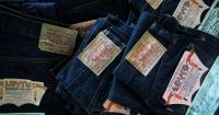 ¿Alguna vez te preguntaste para qué sirven los botones metálicos de tus jeans?