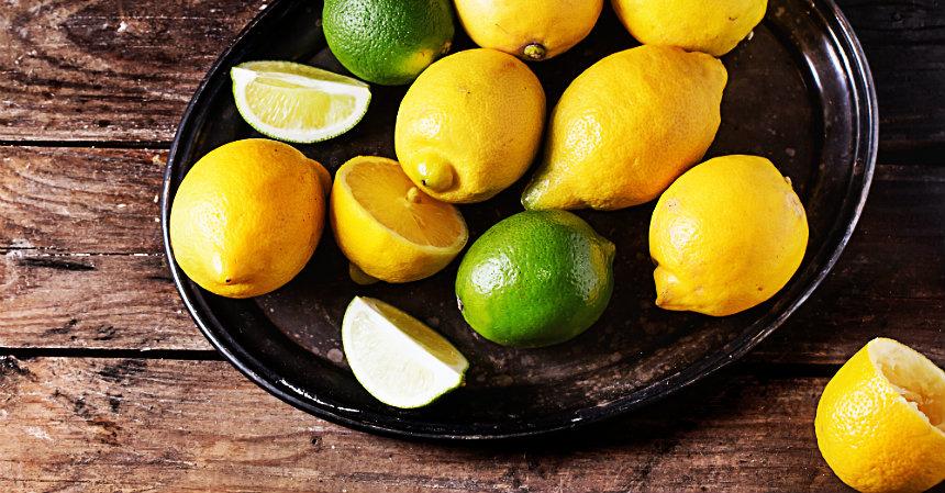 limonsi