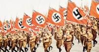 Esto significaba la Esvástica antes de transformarse en el símbolo Nazi
